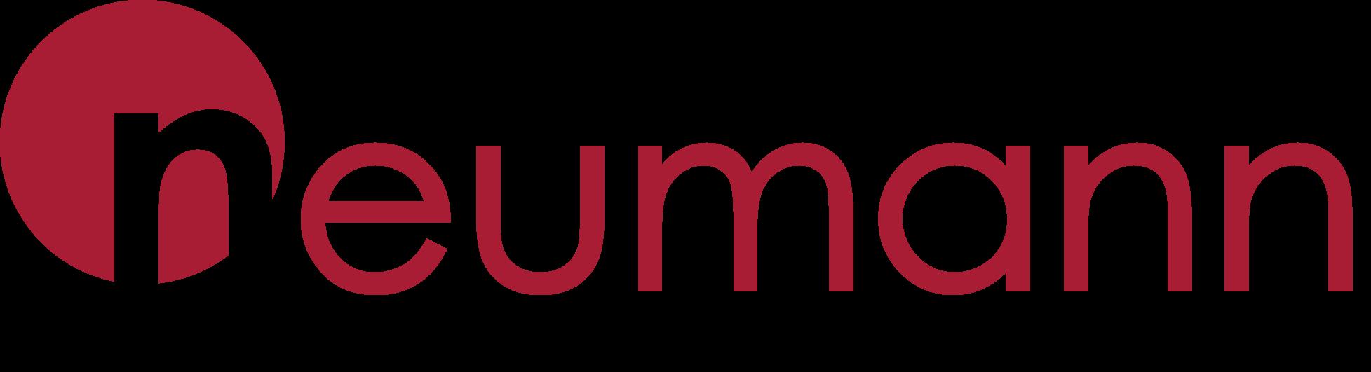 neumann-ssg.de